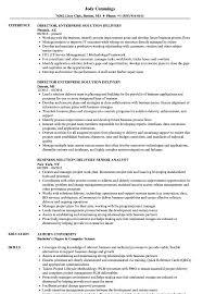 Free Online Resume Templates Resum Formate Civil Service Resume