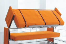 Perfect Cool Sofa Beds Is A That Turns Into Bunk Bed To Modern Design