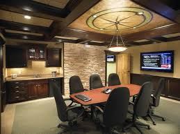 conference room design ideas office conference room. conference room design ideas office