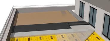 In nur einem arbeitsgang entsteht eine wärmebrückenfreie innendämmung, die putz. Linzmeier Bauelemente Gmbh Linitherm Dammsysteme Presse Und Produktportale Bruchmann