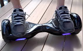 Hoverboard Display Stand Classy Where Do We Stand On Hoverboards Telegraph