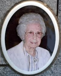 Valeria L Smith Heath (1917-2007) - Find A Grave Memorial