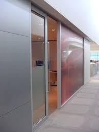 glass pocket doors eclipse sliding pocket door 1 how much do glass pocket doors cost