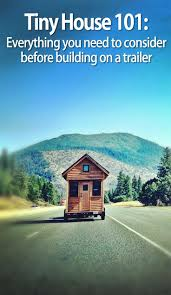 Small Picture Best 20 Tiny houses cost ideas on Pinterest Building a house