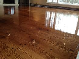 replacing an old floor to new again go green floors eco friendly laminate flooring environmentally
