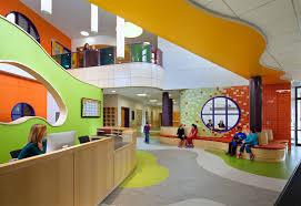 architecture and interior design schools.  Interior HMFH Architects To Architecture And Interior Design Schools I