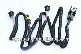 fog lights wiring harness kit and switch for toyota corolla buy Wiring Harness Kit fog lights wiring harness kit and switch for toyota corolla buy fog lights wiring harness,fog lights wiring harness kit,fog lights wiring harness kit and wiring harness kits for old cars