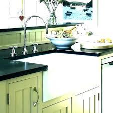 farm kitchen sink farmhouse sink top mount farm sink snless kitchen farm sinks top mount farm farm kitchen sink