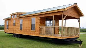 tiny house sales. Tiny House On Wheels For Sale In Florida Elongated Shape With Fairly Spacious Terraces Sales O
