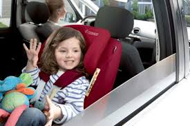 safe simple and easy to use the maxi cosi 2waypearl is one of our favourite extended rearward facing seats and although most would use this seat from