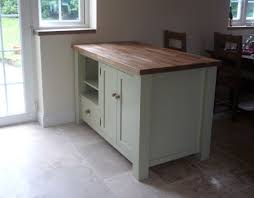 Free Standing Kitchen Cabinets With Doors