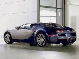 Ltd, lloyds centre point, 1st floor, above tata motors showroom, unit no.11 & 12, 1096a appasaheb marathe marg, prabhadevi, mumbai 400025, maharashtra, india. Automotive Database Bugatti Veyron