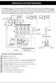 old thermostat wiring diagram 3 wire thermostat wiring honeywell honeywell t87 thermostat troubleshooting at Old Honeywell Thermostat Wiring Diagram