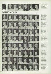 Istrouma High School - Pow Wow Yearbook (Baton Rouge, LA), Class of 1957,  Page 140 of 200