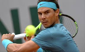 Happy Birthday Rafael Nadal! 10 Motivational Quotes By ...