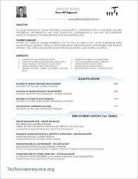 hr administrator resume samples linux administrator resume professional perl resume sample beautiful