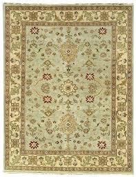 rugs charlotte nc rugs elegant rugs rugs blowing rock oriental rug appraisal charlotte nc