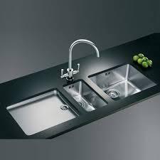 Modular Kitchen Sinks, Kitchen Sinks | Vadapalani, Chennai ...