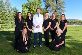 Dentist in Pine Valley, CA | Aaron B. Pitts, DMD