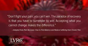 Chronic Pain Quotes 24 Inspirational Chronic Pain Quotes To Help You Cope 20