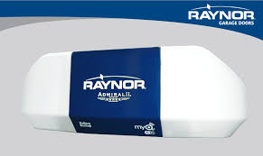 delicious raynor garage door opener remote code