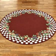round kitchen rugs round rugs for kitchen to round kitchen rugs rugs under kitchen table size kitchen runner rugs ikea