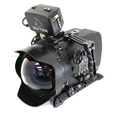 sony f55. gates f55 underwater cinema housing for sony and f5 cinealta video cameras m