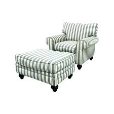 chair ottoman set. Charming Chair And Ottoman Slipcovers Oversized Chairs With Bedroom Sets Set Furniture Marvelous