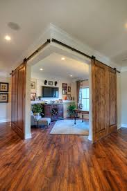 office renovation ideas. basement home office renovation ideas a