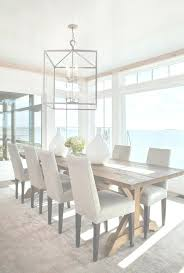 Image Furniture Set Appsindi Photo Of Modern Beach House Chandeliers Within Plan