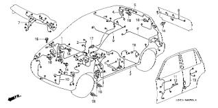 2001 honda cr v wiring diagrams great installation of wiring diagram • 2001 honda cr v wiring diagrams images gallery