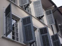 「フィリピンの住宅の窓」の画像検索結果