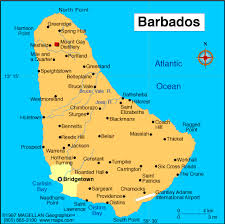 Image result for barbados