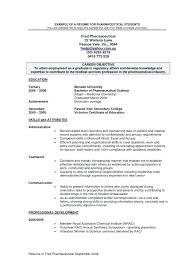 Porter Resume Examples Kitchen Resume Samples Tfei Info