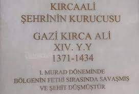 Tarihte Bugün: 21 Ekim... - Adana Balkan Türkleri Derneği | Facebook
