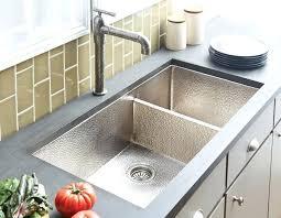 exellent kitchen deep kitchen sinks stunning sink styles the within with s