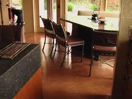 excellent design ideas decorative concrete floors residential 11 why concrete floors rock
