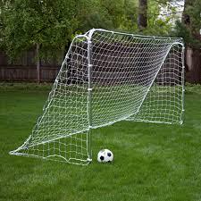 Soccer Goals On Hayneedle - Portable Soccer Goals \u0026 Soccer Nets