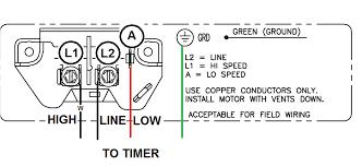 sta rite pool pump electrical diagram not lossing wiring diagram • 2 sd pool pump wiring diagram wiring diagram third level rh 20 6 22 jacobwinterstein com sta rite pool pump replacement sta rite pool pump parts