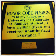 honor code essay school essay keep calm and write honor code essay x honor code essay