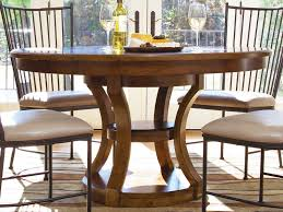 astonishing dining room furniture rectangle fiberglass victorian espresso painted natural hickory wood solid oversized 48 in