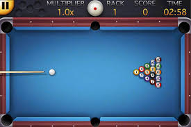 8 ball pool multiplayer pc game free