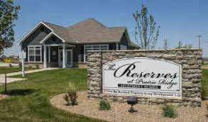 apartments for rent in garden city ks. Plain City Apartments For Rent In Garden City KS Intended For Rent In City Ks R