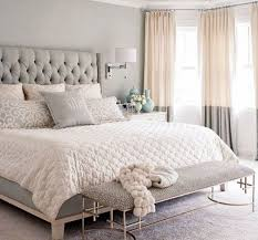 Ladies Bedroom Ideas Decor Interior Best 40 Bedroom Ideas For Women Stunning Ladies Bedroom Ideas Decor Interior