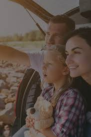 Travelling with children can be loads of fun, but there's no denying that it can also be stressful. Compare Family Travel Insurance Compare The Market