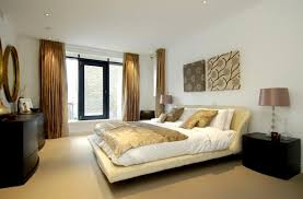 Small Picture Interior Decoration Of Bedroom Ideas Home Design