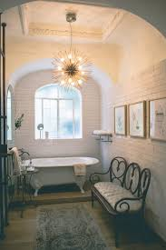Bath Mood Light Brighten Your Mood Refresh Your Bathroom Lighting Design