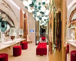 cool bathrooms in las vegas. 20160526114053_3928 cool bathrooms in las vegas o