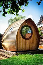 tiny house vacation rentals. Wonderful Vacation Garden Pod Micro Cabin Tiny House Vacation Rental With Rentals S