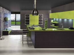 Wall Mounted Kitchen Cabinets Kitchen Cabinets Brown Solid Cabinet Storage Wall Mounted Best